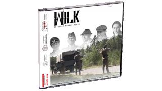WILK - żołnierz zapomniany